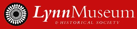Lynn Museum Banner