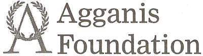 Agganis Foundation logo