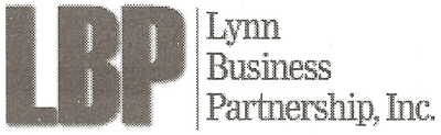 Lynn Business Partners logo