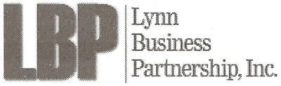 Lynn Business Partners logo